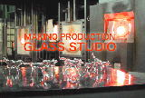 MAKINOPRODUCTION GLASS STUDIO