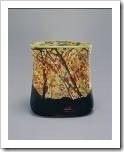 樹映「秋の景」1995