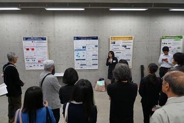 「北海道道南地域の遺跡出土ガラスの考古化学的研究」